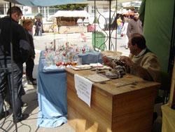 http://www.concellooroso.com/images/fotos/cultura20110503.jpg